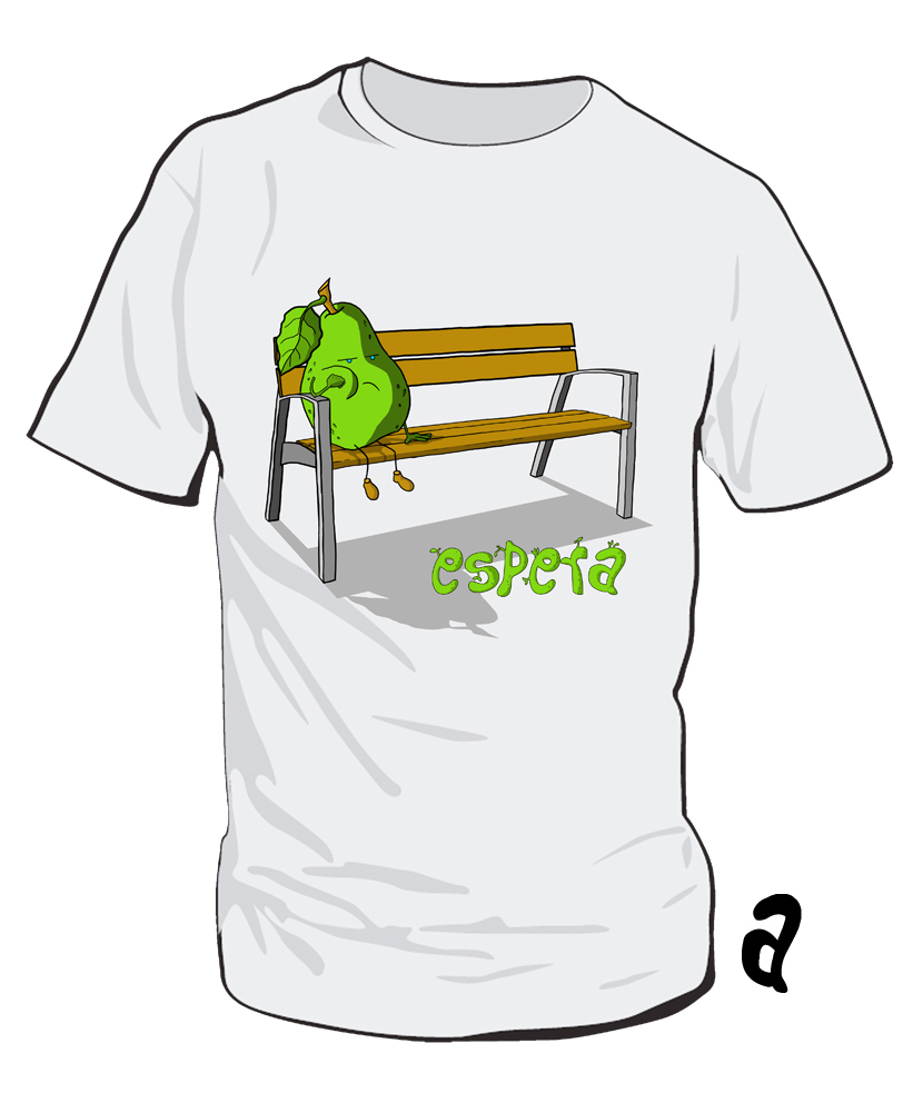 PROMOCIÓN_Camiseta_ESPERA_13-05-13_mini_A