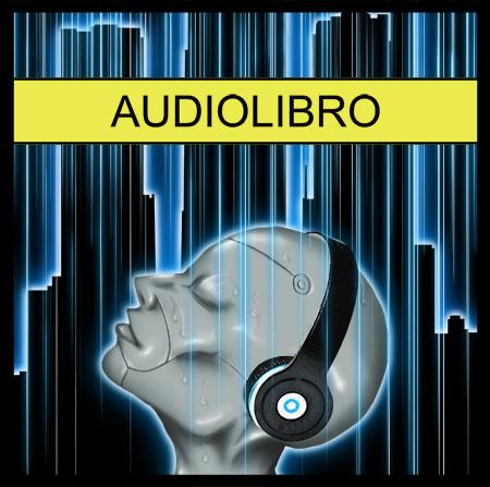 AUDIO-LIBRO-001