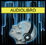 Audio – La Última Plaga