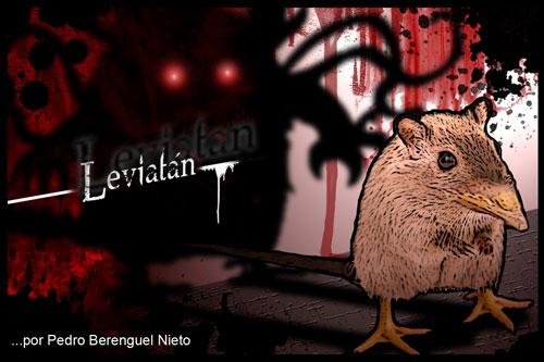 Leviatán_portada_fanZine