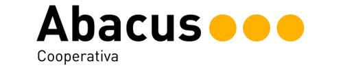 Librerías-Abacus