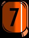 Número 007