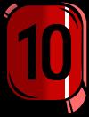 Número 010