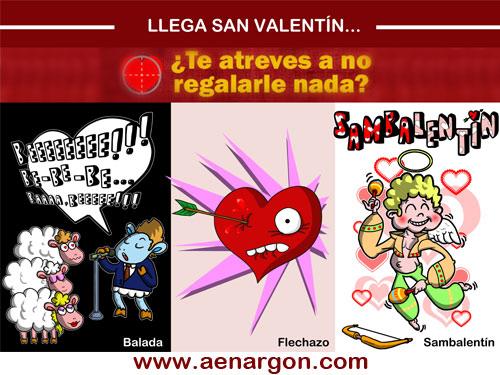 San-Valentín-PROMO