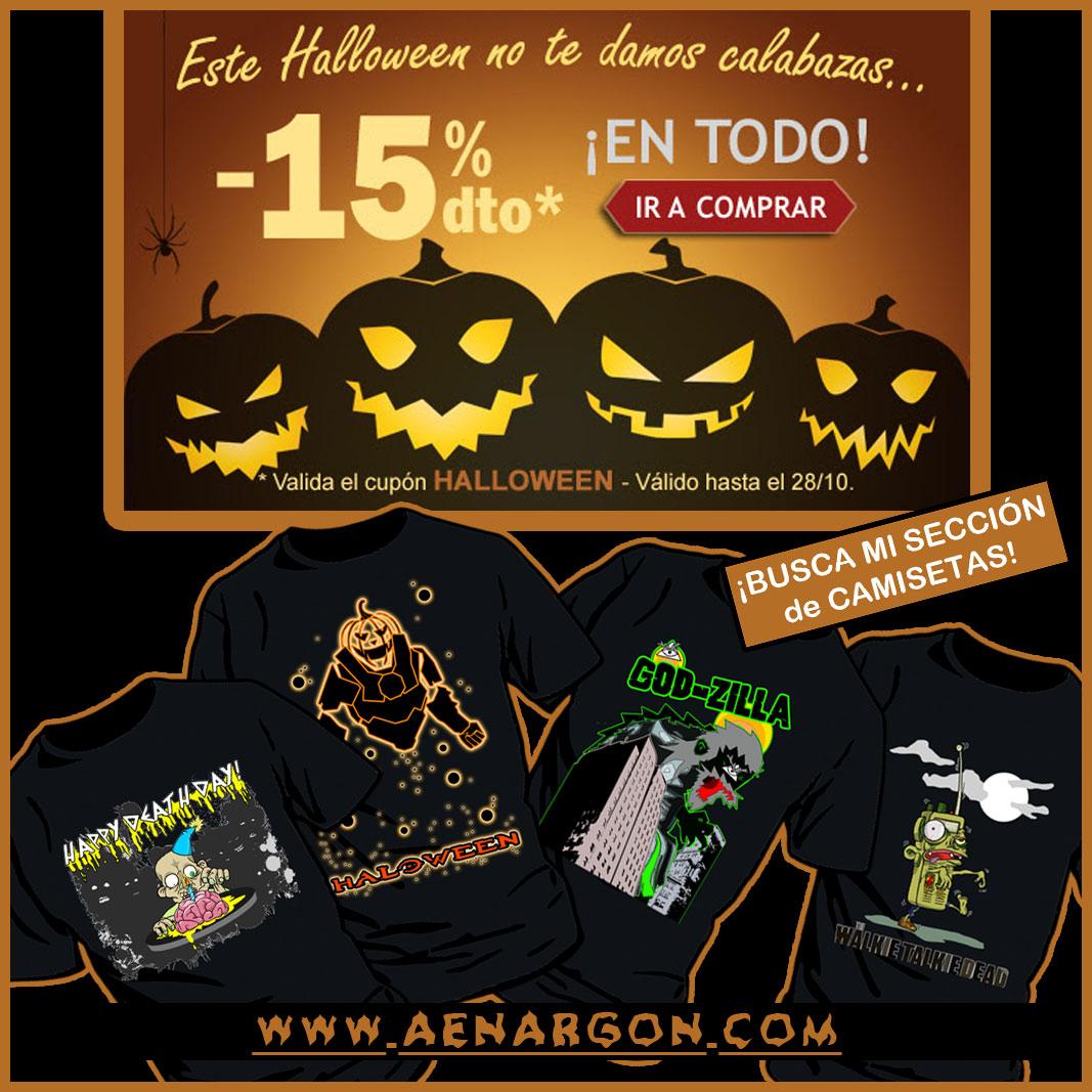 Publi-camisetas-Halloween-2014