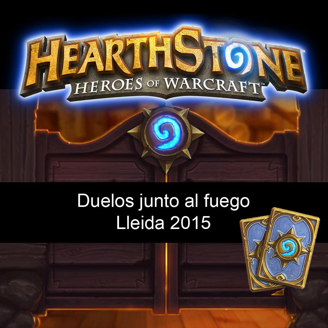 Publi-Hearthstone-001