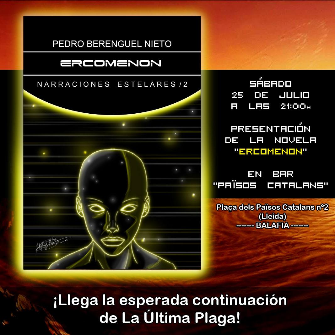 Ercomenon-promo-presentación-03