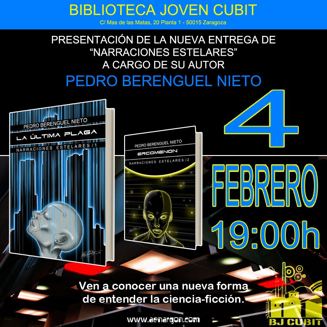 Presentación-BJCubit-2016-Zaragoza-01